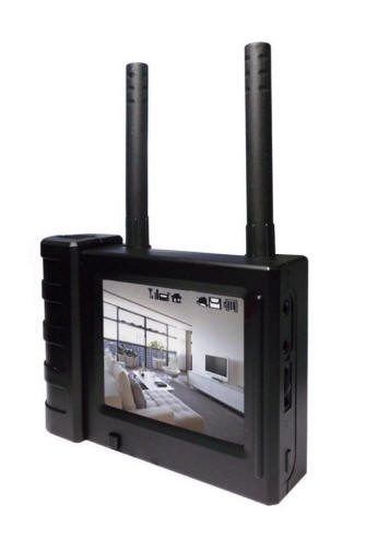 Can a gps jammer be detected - gps scanner detector
