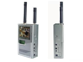 Cell phone jammers in usa | ABS-33-1D DCS signal Repeater/Amplifier/Booster
